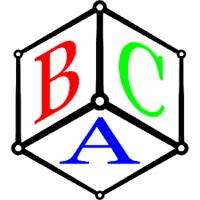 XRF Industrial Group BCA Logo